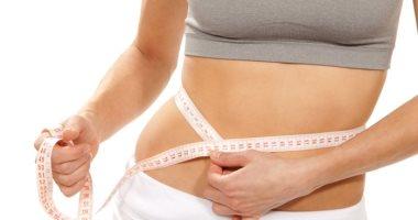 عمليات شفط الدهون.. كل ما تريد معرفته عنها