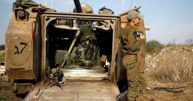 بنيران صديقة..الجيش الإسرائيلى يسقط طائرة مدنية خفيفة فى الجولان