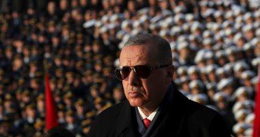 """""""إلى إتختشو ماتو"""" أردوغان يريد غزو سوريا ولا يريد من جيشها المقاومة"""