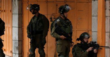 الجيش الإسرائيلى يعتقل 3 أطفال قصر اجتازوا السياج الأمنى مع الأراضى المحتلة
