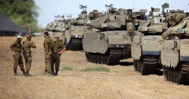 قصف إسرائيلى على القنيطرة يستهدف مستشفى المحافظة
