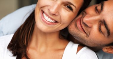 عملية تضييق المهبل أفضل حل لتحسين علاقتك الزوجية بعد الولادة