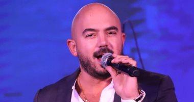 محمود العسيلى يستعد لطرح كليب جديد الشهر المقبل