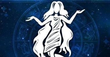حظك اليوم الخميس 24/1/2019 برج العذراء على الصعيد الصحى والمهنى والعاطفى.. تشعر بالطاقة والحيوية