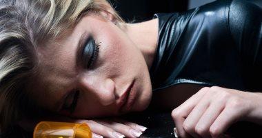 دراسة حديثة: إدمان فيس بوك لا يختلف عن تعاطى الهيروين والكوكايين
