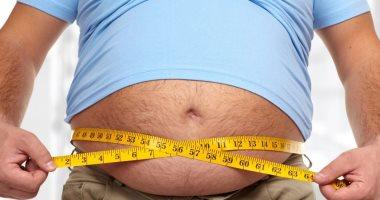 بالأرقام.. كيف تعرف أن لديك دهون فى تجويف البطن؟ وخطوات التخلص منها