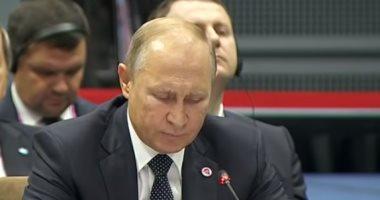 الكرملين يرفض تقريرين أمريكيين حول تدخل روسيا فى انتخابات الرئاسة