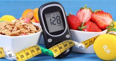 الاكتشاف المبكر لمرض السكر يقلل من خطر الإصابة بأمراض القلب