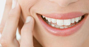 ما الذى يسبب تسوس الأسنان؟