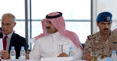 4 دول كبرى تضع خطة إنقاذ للوضع الاقتصادى والإنسانى باليمن فى اجتماع بالرياض