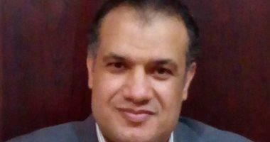 باحث إسلامى عن حسن البنا: أول من ابتدع التنظيمات السرية وأصل للعنف المسلح