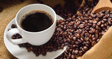 تناول 4 فناجين قهوة يومياً يقى من مرض السكر