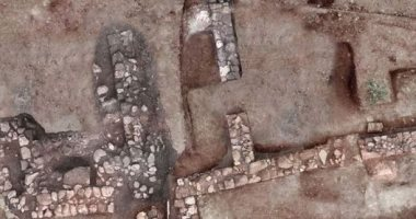 طروادة يعود من جديد.. اكتشاف مدينة فى اليونان بناها أسرى الحرب الأسطورية