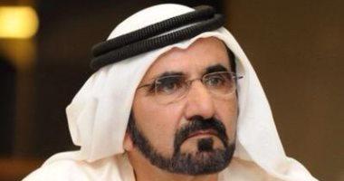رئيس المجلس العالمى للتسامح يشيد برسالة الإمارات فى 2019