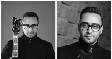 """محمد شاشو يضع الموسيقى التصويرية لمسلسل """"السر"""" لحسين فهمى"""
