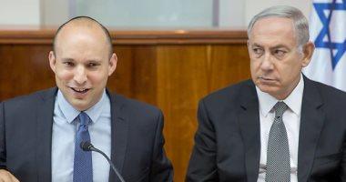 سكاى نيوز: اعتقال رجل أعمال أردنى فى إسرائيل بتهمة التجسس لصالح إيران