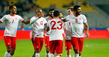 5 منتخبات الأكثر استفادة من إقامة البطولة الأفريقية بمصر .. تعرف عليهم