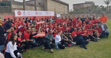 المصريون يودعون الاولمبياد الخاص العالمى بحصد 81 ميدالية
