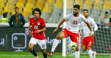 منتخب تونس يطالب الكاف بنقل مبارياته فى أمم افريقيا إلى القاهرة