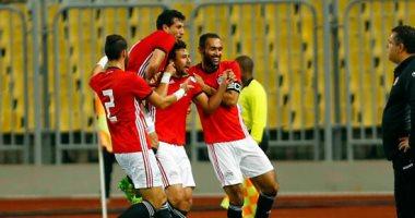 اتحاد الكرة يدرس مشاركة المنتخب فى البطولة العربية بدلا من الوديات