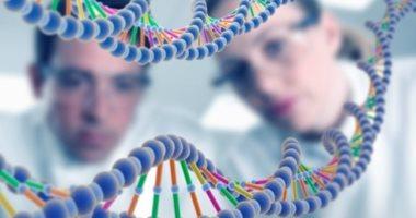 اعرف جسمك.. ما هى الجينات ولماذا هى مهمة فى الجسم