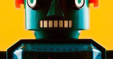مهندسون أمريكيون يطورون أليافا مرنة فائقة الصلابة لاستخدامها بالروبوتات