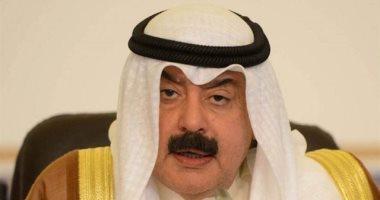 نائب وزير الخارجية الكويتى: لا يوجد اتصالات لارسال قوات أمريكية للكويت