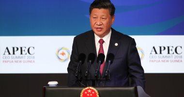 الصين تلغى التعريفات الجمركية الإضافية على وارداتها من أمريكا لمكافحة كورونا
