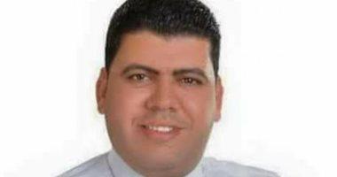 المصري : طلبنا لعب مبارياتنا في الدوري على ملعب برج العرب
