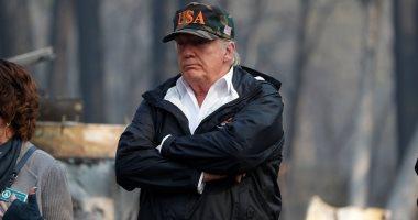 مسؤول: ترامب ما زال يعتزم إلقاء خطاب حالة الاتحاد يوم 29 يناير