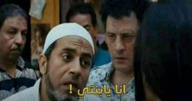 """""""كلام الليل مدهون بزبدة"""".. 5 أبراج مش قد كلمتهم فى مقدمتهم الجوزاء"""