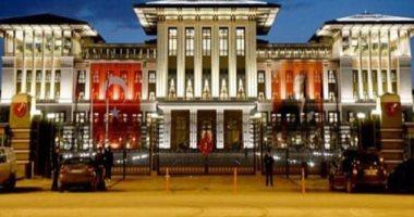 رئيس حزب تركى: نفاقات قصر أردوغان فى 5 شهور بلغت مليار ليرة