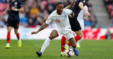 موعد مباراة الجبل الأسود ضد إنجلترا فى تصفيات أمم أوروبا