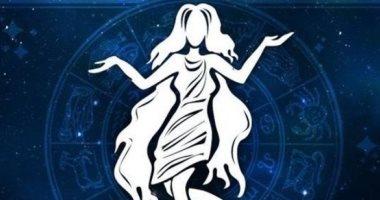 حظك اليوم الاثنين 20/5/2019 برج العذراء على الصعيد المهنى والصحى والعاطفى.. مجتهد جدًا