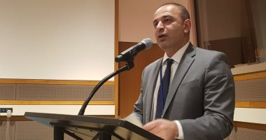 """""""التخطيط"""" تؤكد نجاح اقتصاد مصر فى الصمود امام كورونا بفضل برنامج الإصلاح"""