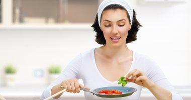 مع بداية الصيف.. 7 نصائح لإنقاص الوزن من غير ما تحسى بالجوع