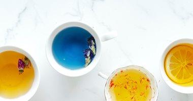 10 أنواع من الإضافات الطبيعية تجعل شاى الصباح اليومى أكثر فائدة لصحتك