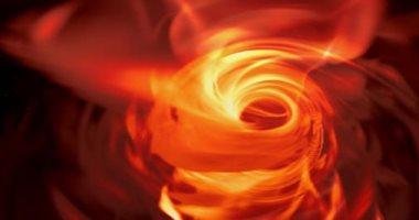 """7 معلومات لا تعرفها عن """"الثقب الأسود"""""""