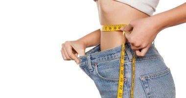 Weight loss surgery.. Which is better, gastric bypass or sleeve gastrectomy to lose weight safely?