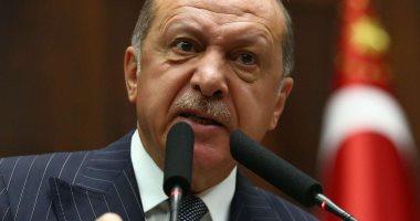 السلطات الليبية تحبط تهريب 2 مليون طلقة قادمة من تركيا للمليشيات