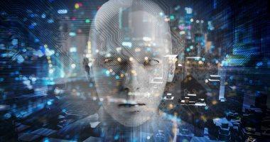 دراسة: 37% من الشركات حول العالم تتبنى تقنيات الذكاء الاصطناعي