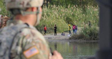 خبراء يتوقعون استمرار اغلاق الحدود الكندية الأمريكية حتى العام المقبل