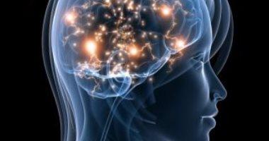 اعرف جسمك.. 6 وظائف يقوم بها هرمون الاوكسيتوسين بداخلك
