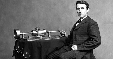 كل ما تحتاج معرفته عن الكينتوجراف أبرز ابتكارات توماس إديسون