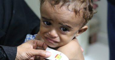 الأمم المتحدة تحذر من أزمة الغذاء في الشرق الأوسط وشمال أفريقيا بسبب كورونا