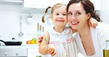 الأبوة والأمومة الإيجابية يجعلان الأطفال أكثر نجاحًا فى المستقبل