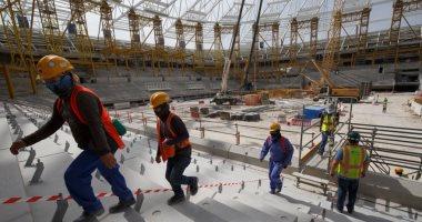استطلاع: %56 من العاملين فى قطر تم خفض رواتبهم