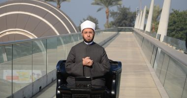 أسامة الأزهرى مهاجما الإرهابيين: التطرف شغل الناس عن بهجة قدوم رمضان