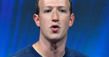 """انخفاض رضا الموظفين يخرج """"فيس بوك"""" من قائمة أفضل أماكن العمل بأمريكا"""