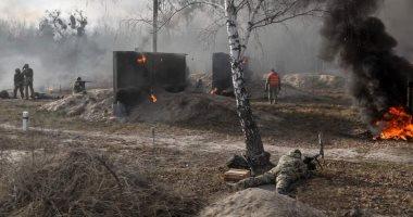 الإندبندنت: إرسال جنود بريطانيين لشرق أوكرانيا يصب فى مصلحة روسيا